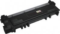 Dell 593-BBLR Black Toner Cartridge - Remanufactured