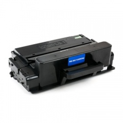 Compatible Samsung MLT-D203U Black Toner Cartridge