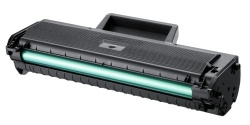 Samsung MLT-D1042S Black Toner Cartridge - Remanufactured